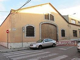Img_5246 (fileminimizer) - Local comercial en alquiler en Vilafranca del Penedès - 223083534
