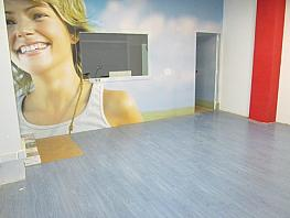 Img_5515 (fileminimizer) - Local comercial en alquiler en Espirall en Vilafranca del Penedès - 223377147
