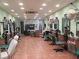 Commercial premises for sale in Vilafranca del Penedès - 226571417