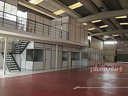 Img_7476 (fileminimizer) - Local comercial en alquiler en Poble nou en Vilafranca del Penedès - 238716763
