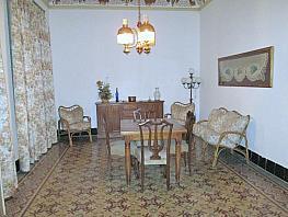 Img_7511 (fileminimizer) - Oficina en alquiler en calle Rambla de Nostra Senyora, Vilafranca del Penedès - 239243443