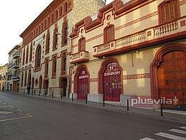 Img_7816 (fileminimizer) - Local comercial en alquiler en Sant julià en Vilafranca del Penedès - 240980377