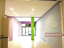 Img_7747 (fileminimizer) - Local comercial en alquiler en Sant julià en Vilafranca del Penedès - 241476078