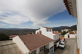 flat for sale in calle peñas pardas, periana