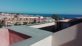 Casa adosada en alquiler en calle Brisas del Mar, Chilches - 299718993