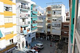 piso en venta en calle infantes, torre del mar