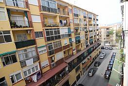 piso en venta en calle domingo heredia, floridablanca en vélez-málaga