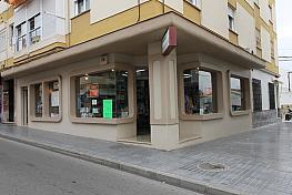 Local comercial en alquiler en calle Olivos, Los Olivos en Vélez-Málaga - 381114984