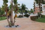 Piso en venta en calle Antonio Gamez Burgos, Camino viejo de Malaga en Vélez-Málaga - 122975724