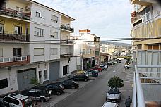 Piso en venta en calle Del Rio, Las Carmelitas en Vélez-Málaga - 125609344