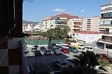 Piso en venta en calle Verdiales, Molino de velasco en Vélez-Málaga - 130762650