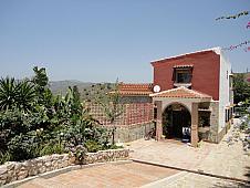 Casas Cajiz