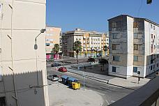 Piso en venta en calle Vivar Tellez, Barrio de la Legion en Vélez-Málaga - 150846837
