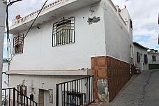 Casa en venta en barrio La Villa, La Villa en Vélez-Málaga - 166723502
