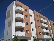 Pis en venda calle Aceituneros, Camino viejo de Malaga a Vélez-Málaga - 219838946