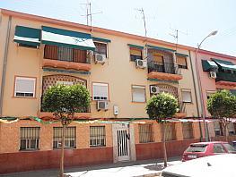 Wohnung in verkauf in calle Eduardo Langucha, Ciudad de Asis in Alicante/Alacant - 361503212