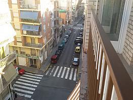 Wohnung in verkauf in calle Mariano Perez Vives, Carrús in Elche/Elx - 345071344