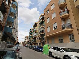 Wohnung in verkauf in calle Virgen del Remedio, Mutxamel/Muchamiel - 360022438
