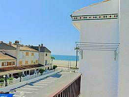 Reihenhaus in verkauf in calle Del Cadafal, Santa Pola - 343506204