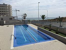 Wohnung in verkauf in calle Albacete, Arenales del Sol, Los - 338036198
