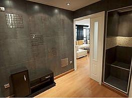 Wohnung in verkauf in calle Kursaal, Elche/Elx - 361499741