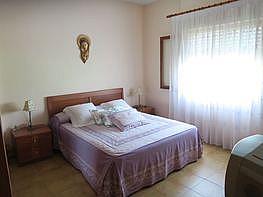 Haus in verkauf in polígono Partida de Matola, Elche/Elx - 361500179