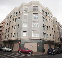 Local comercial en alquiler en calle Pío Baroja, Elche/Elx - 361500677
