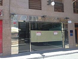 Local comercial en alquiler en plaza De la Mercè, Elche/Elx - 361500701