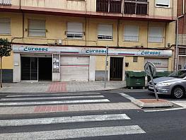 Local comercial en alquiler en calle Reina Victoria, Elda - 361501283
