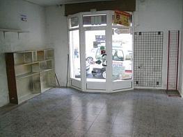 Local comercial en alquiler en Elche/Elx - 344337307