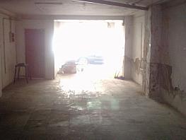 Local comercial en alquiler en Elche/Elx - 358741384