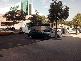 Local comercial en alquiler en calle Argentina, Elche/Elx - 341353953