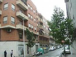 Piso en alquiler en calle Federico García Lorca, Elche/Elx - 360022018