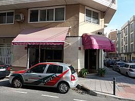 Local comercial en alquiler en calle Antonio Martinez Garcia, Elche/Elx - 364950380