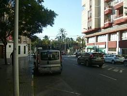 Local comercial en alquiler en calle Mestre Serrano, Elche/Elx - 378339737