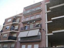 Piso en alquiler en calle Sor Josefa Alcorta, Elche/Elx - 388341368