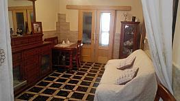 Casa en venta en calle Sol, Sedaví - 272210048