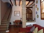 Casas Valencia, El Castellar-L´Oliveral