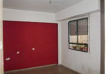 Piso en venta en calle Tauleta, Alfafar - 126027589