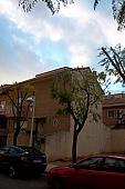 Casa adosada en venta en calle Vent de Gregal, Picanya - 126584702