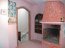 Casa en venta en calle Dos de Mayo, Tuéjar - 128543595