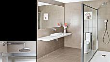 bano-piso-en-venta-en-carretera-de-alba-la-torre-en-valencia-143024415