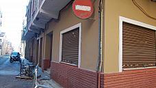 Local comercial en alquiler en calle Julio Colomer, Alfafar - 171382634