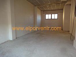 Local comercial en alquiler en Parc Central en Torrent - 313881493