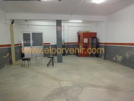 Local comercial en venta en Camí Reial en Torrent - 313881426