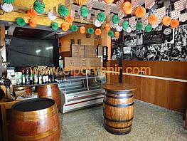 Local comercial en alquiler en El Vedat en Torrent - 316356435