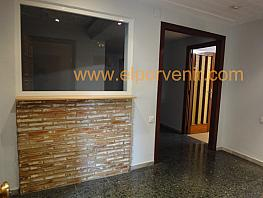 Oficina en alquiler en Casco Antiguo en Torrent - 323448171