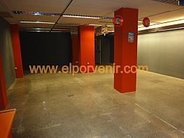 Local comercial en alquiler en Avenida del Vedat en Torrent - 342532414