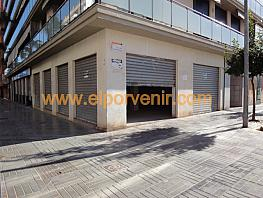 Local comercial en lloguer Torrent - 313877076