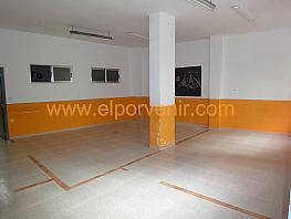 Local comercial en alquiler en Torrent - 314195309